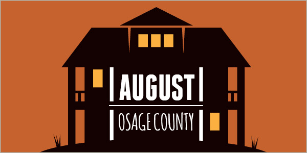 august-osage-county-ephrata performaing arts