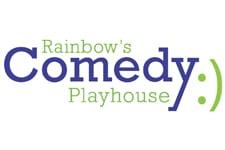 Rainbow's Comedy Playhouse