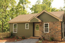 Exceptionnel Vacation U0026 Cabin Rentals In Lancaster County For 2018: