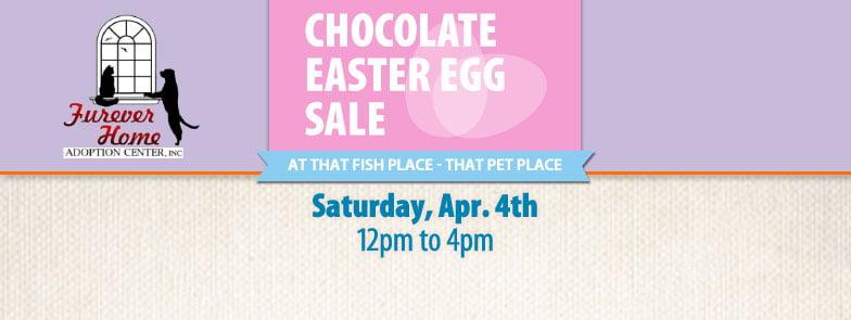 Prime Event Furever Homes Candy Easter Egg Sale Events Complete Home Design Collection Epsylindsey Bellcom