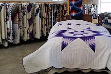 Smucker's Quilts