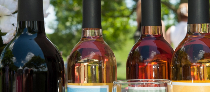EVENT: Wine & Jazz Festival at Longwood Gardens | Events ...