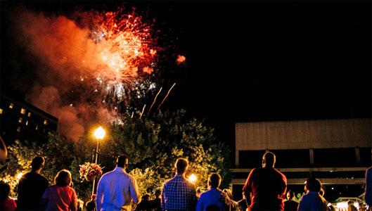 EVENT: Celebrate Lancaster   Events   LancasterPA.com