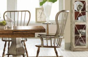 Interiors Furniture & Design