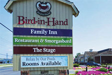 Bird In Hand Pa >> Bird In Hand Pa Free Guide Visit Amish Country In Lancaster