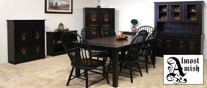 21 Top Amish Furniture Stores In Lancaster PA Beyond For 2018