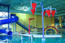31 Top Lancaster Pa Hotels With Indoor Pools Or Outdoor