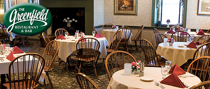 Lancaster PA Restaurants Open New Year's Eve or New Year's ...