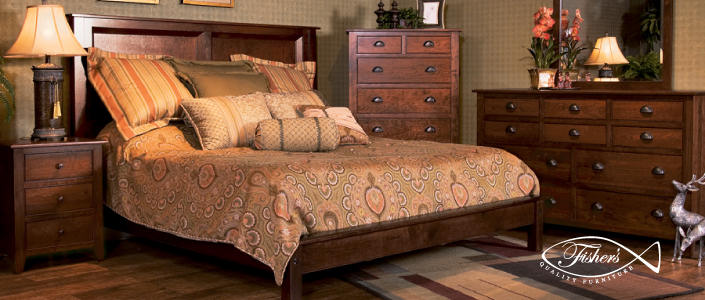 Fisher\'s Quality Furniture - LancasterPA.com