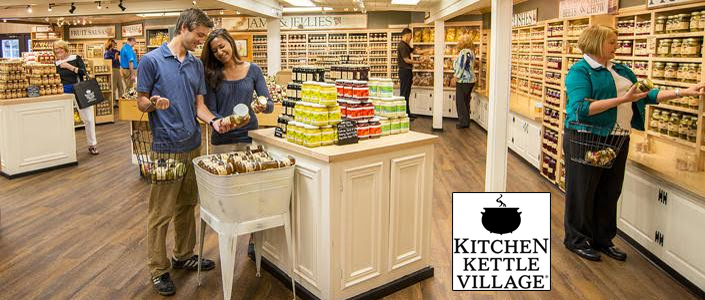 Where To Shop In Lancaster Pa 2018 List Of Recommended Stores
