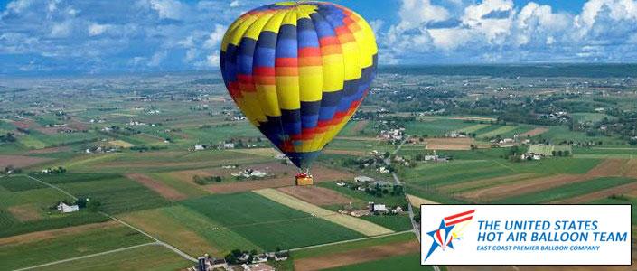 us-hot-air-balloon-over-farms