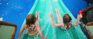 dutch-wonderland-water-slide