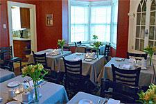 Lancaster Bed & Breakfast Inn - Lancaster, PA
