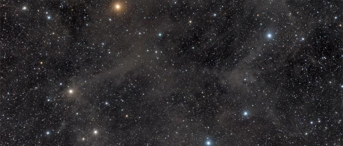 Legends Of The Night Sky Events Lancasterpa Com