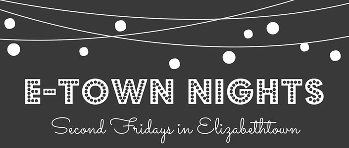 e-town-second-friday