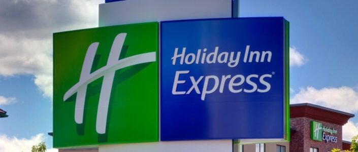 Superb Holiday Inn Express U0026 Suites Lancaster East U2013 Strasburg
