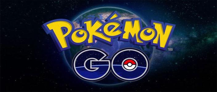 Map of Lancaster PA Pokémon GO Gyms & PokeStops - LancasterPA com