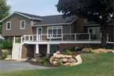 59 Top Lancaster Pa Home Remodelers Home Improvement