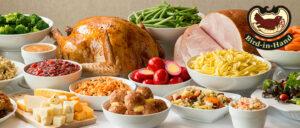 Grandma Smucker's Chicken Corn Soup Recipe – Bird-in-Hand Restaurant
