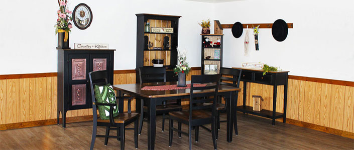 Wholesale Furniture Amp Products From Lancaster County Pa