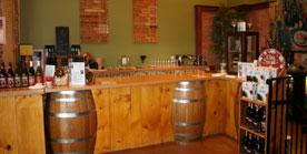Mt. Hope Estate & Winery