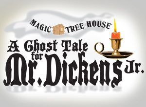 Event A Ghost Tale For Mr Dickens Jr Dutch Apple Dinner Theatre
