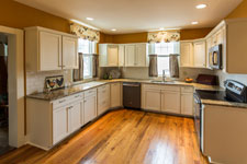 59 top lancaster pa home remodelers home improvement contractors