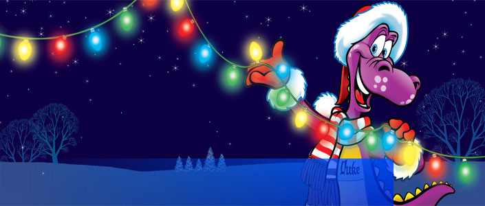 join santa and his dutch wonderland friends for cookies and milk in merlins restaurant to celebrate the holiday season cookies with santa friends is