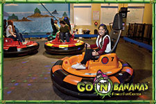 fun places to go with family near me