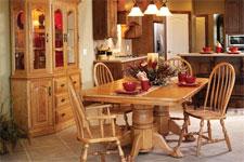 Ordinaire Weaver Amish Furniture Ohio Best Image Middleburgarts Org