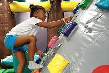 Fun Things For Kids To Do In Lancaster Pa 2019