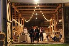 Hertzog Homestead Event Venue