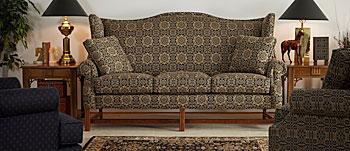 Gishu0027s Furniture U2013 Country Home Furniture