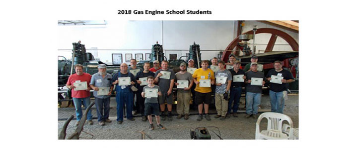 gas-enging-school-rough-and-tumble