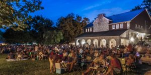 EVENTS: Music in the Vineyard - LancasterPA com