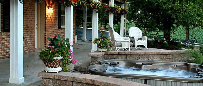 Bed And Breakfast Denver Pa