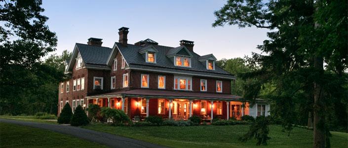Top 11 Places To Stay In Mount Joy Elizabethtown Pa