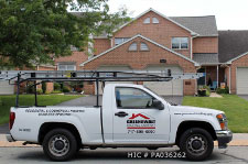 2017 List Of Roofing Contractors In Lancaster, PA: