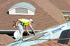 17+ Top Roofing Contractors in Lancaster, PA (and Amish