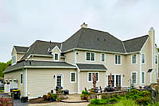 Smucker's Exterior & Remodeling - Kinzers, PA