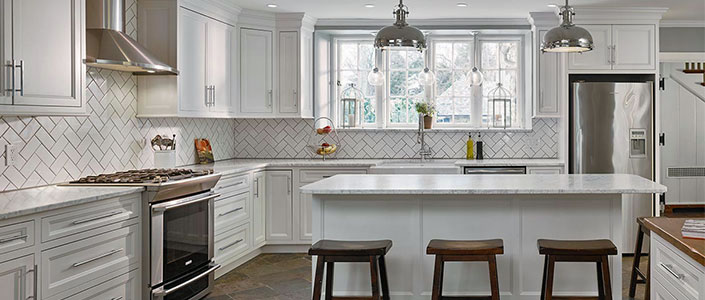 Beau Custom Cabinetry Unlimited