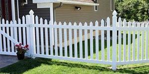 GreenWay Fencing