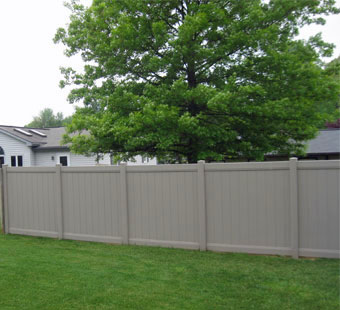 Hitz Fence Supplies Lancasterpa Com