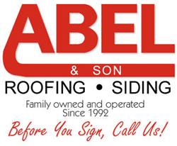 Abel & Son Logo