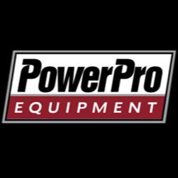 PowerPro Logo