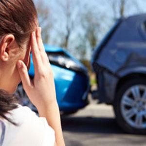 Unruh Car Insurance