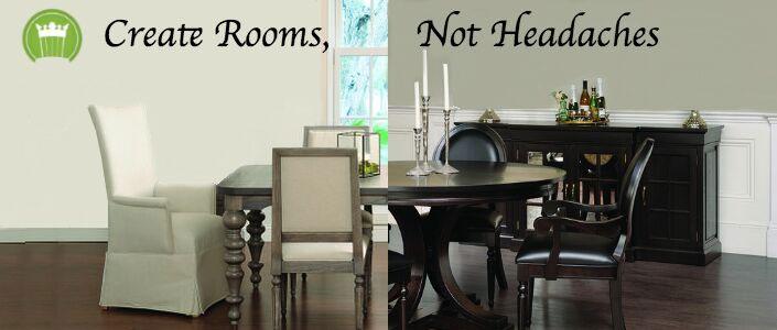 King's Kountry Korner - Amish Furniture