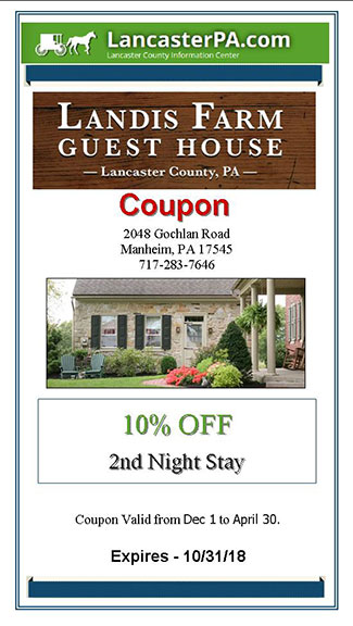 Browse last minute hotel discounts and coupons in Lancaster, Pennsylvania. Visit vietapk.ml to find a hotel deals in Lancaster, Pennsylvania.