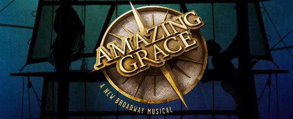 Amazing Grace American Music Theatre