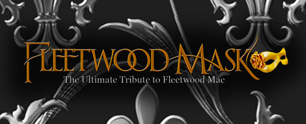 Fleetwood Mask American Music Theatre